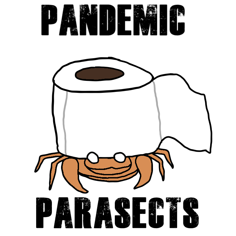 parasects.png