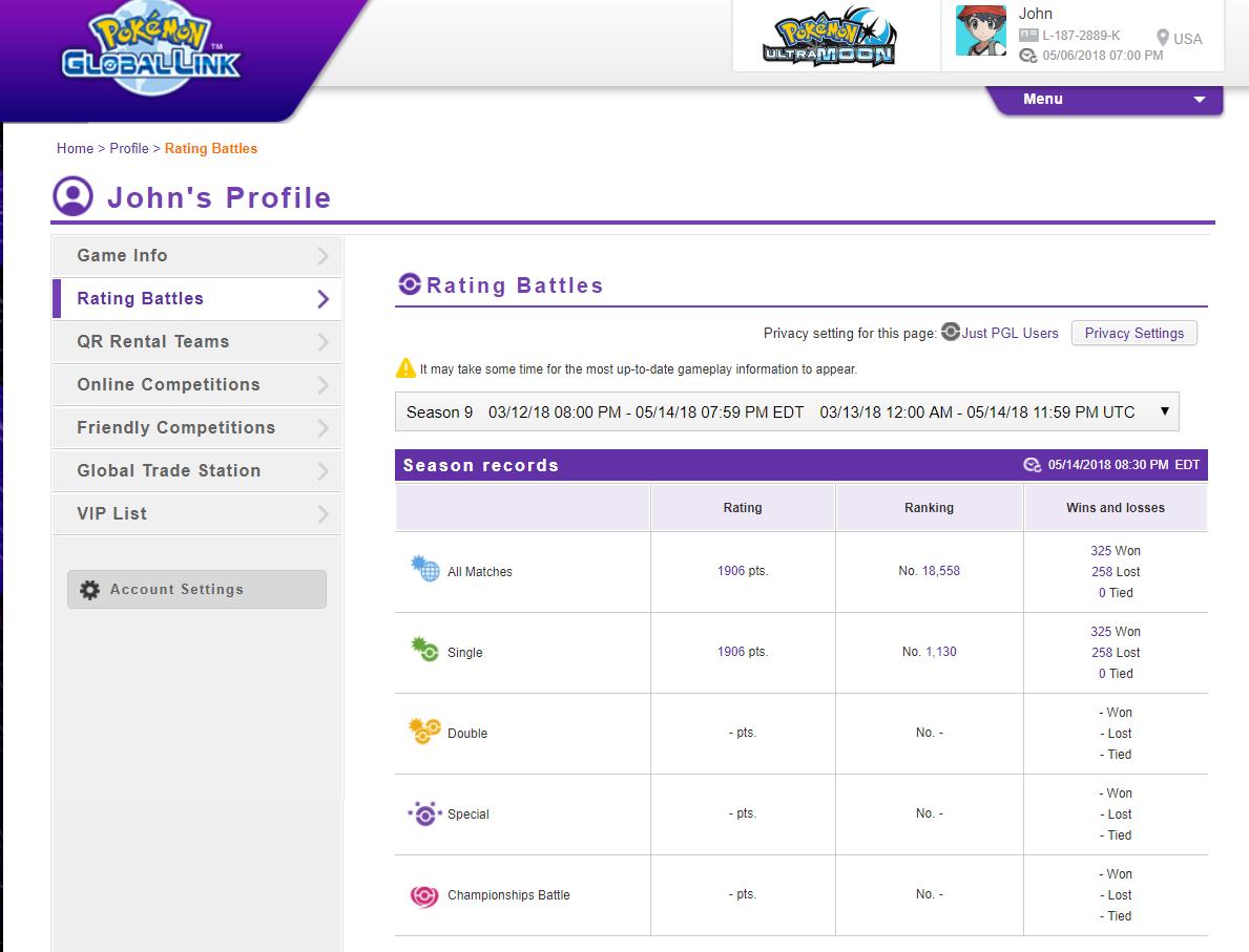 PGL BSS Season 9 Results.PNG