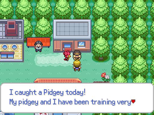 pidgey.png
