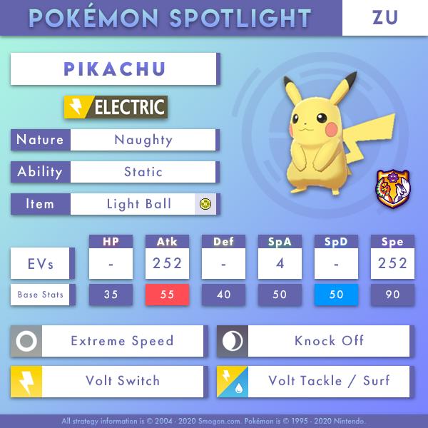 pikachu-zu.png