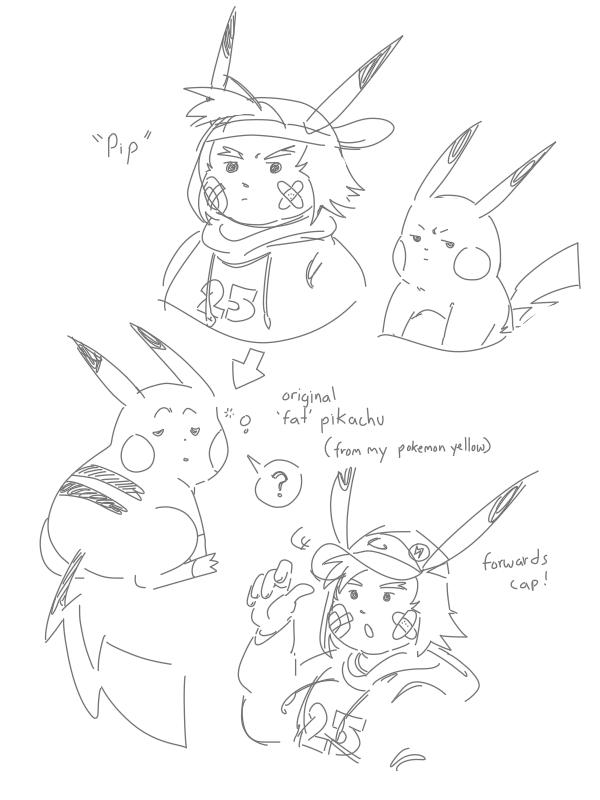 pip (pikachu).png