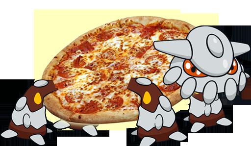 pizzatran.png