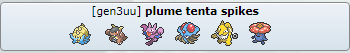 plume tenta spikes.png