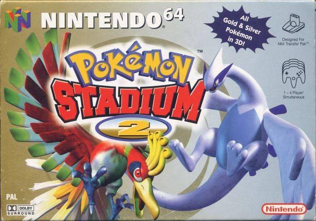 Pokémon Stadium 2.jpg