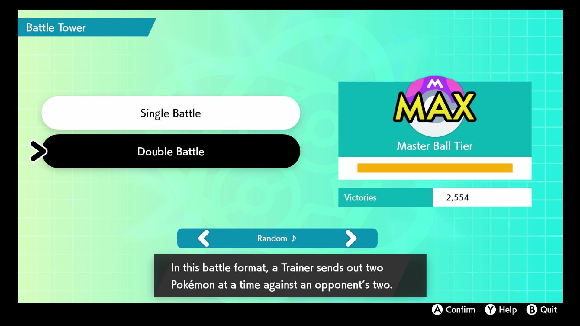Pokémon Sword-Shield Screen Shot 2020-05-24, 10.58 PM.png