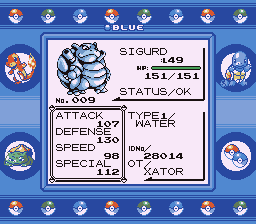 Pokemon - Blue Version (UE) [S][!] - Water_000.png