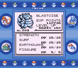Pokemon - Blue Version (UE) [S][!] - Water_001.png