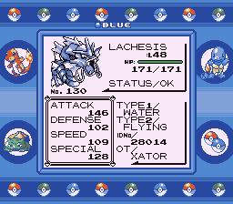 Pokemon - Blue Version (UE) [S][!] - Water_002.png