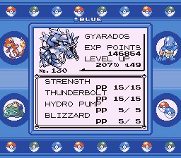 Pokemon - Blue Version (UE) [S][!] - Water_003.png