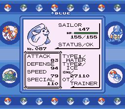 Pokemon - Blue Version (UE) [S][!] - Water_006.png