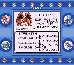 Pokemon - Blue Version (UE) [S][!] - Water_009.png