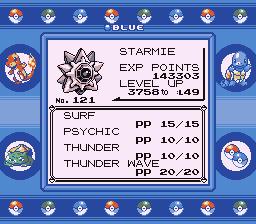 Pokemon - Blue Version (UE) [S][!] - Water_011.png