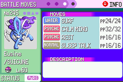 Pokemon - Emerald Version (U)_1518131843222.png
