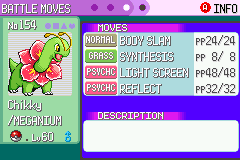 Pokemon - Emerald Version (U)_1518132086450.png