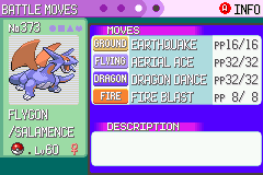 Pokemon - Emerald Version (U)_1518132089519.png