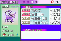 Pokemon - Emerald Version (U)_1518132094001.png