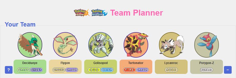 Pokemon Sun Team C.PNG
