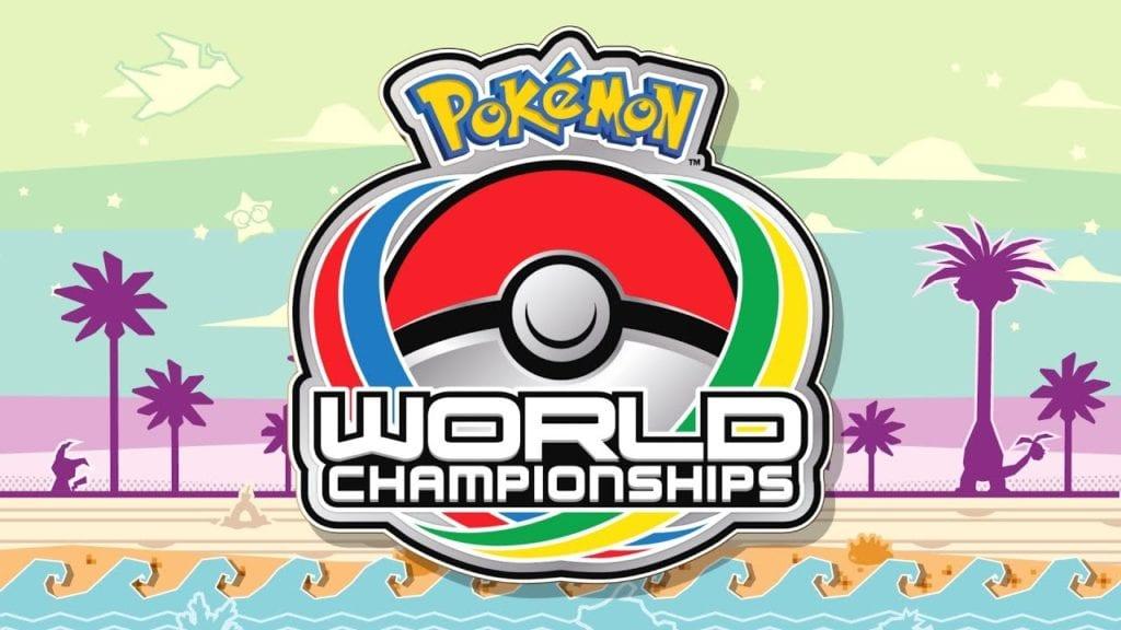 Pokemon-World-Championships.jpg