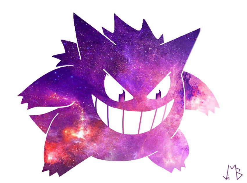 pokemon_fanart___gengar_by_vinimaicol-da4zwi1.jpg