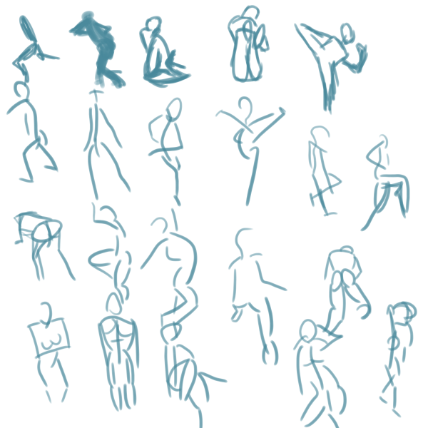 poses 2.png