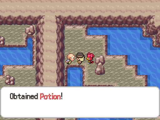 potion2.png