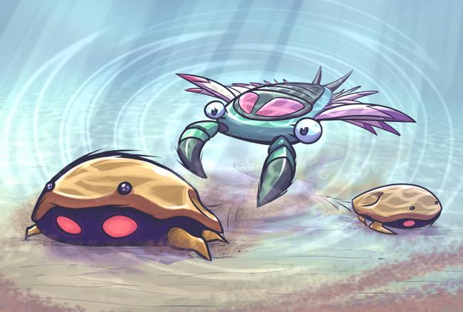 prehistoric-sea-life.jpg