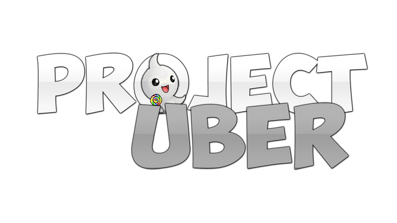 projectuber.png