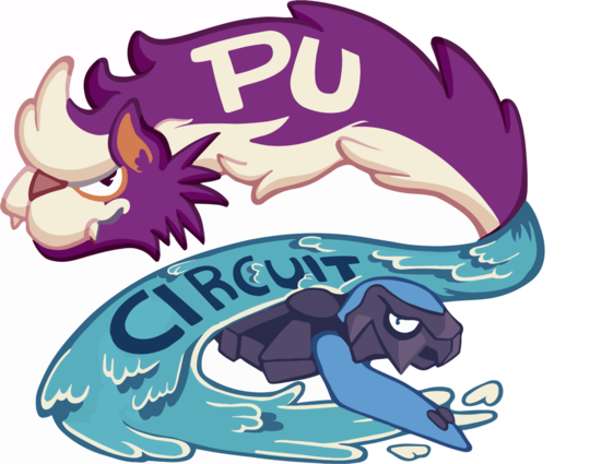 pu circuit.png