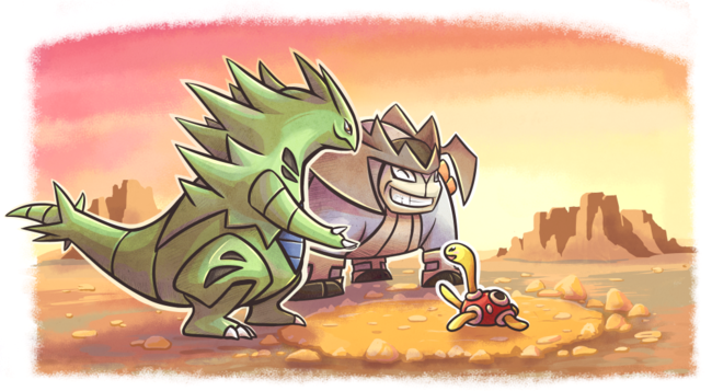 pu-pokemon-in-mono.png