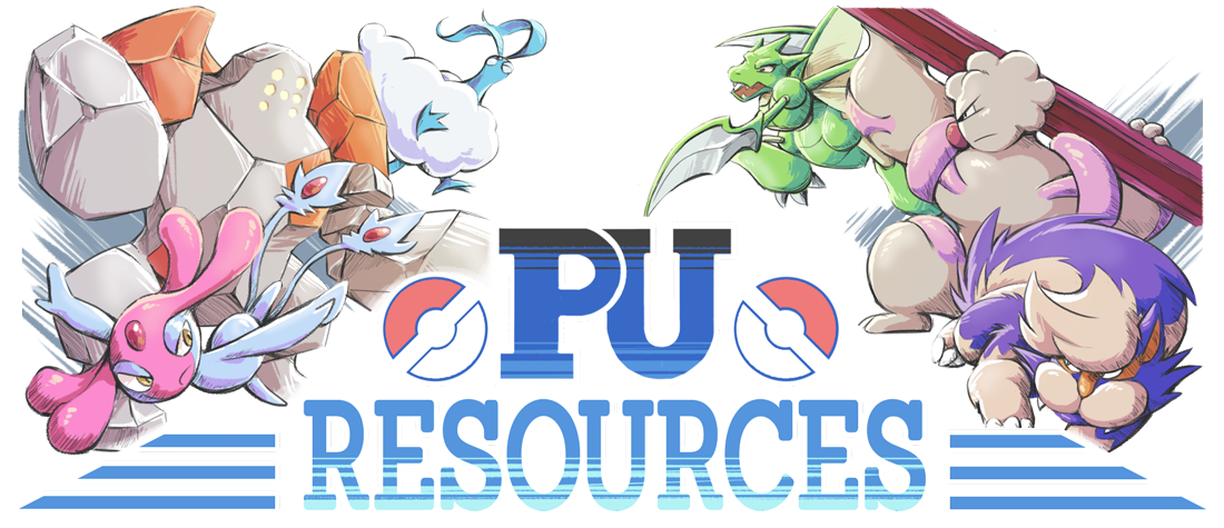 PU_Resources.png