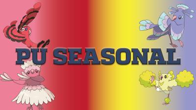 PU_Seasonal.jpg