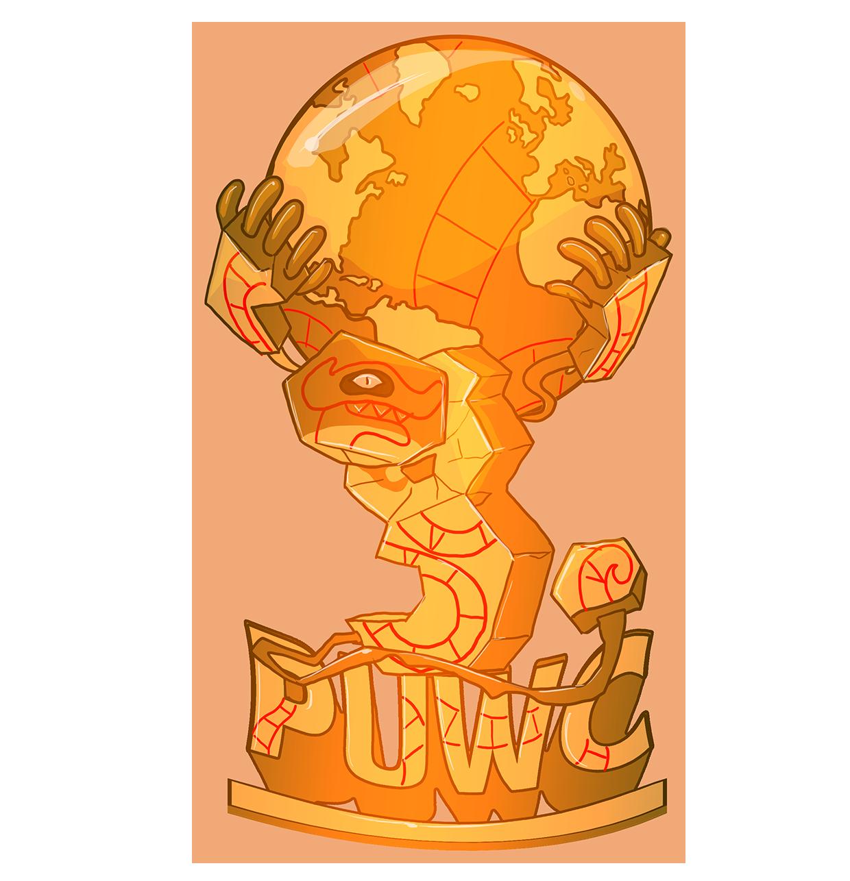 puwc logo 150.png