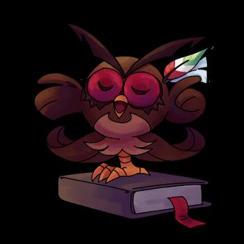 quillian (showdown mascot).png