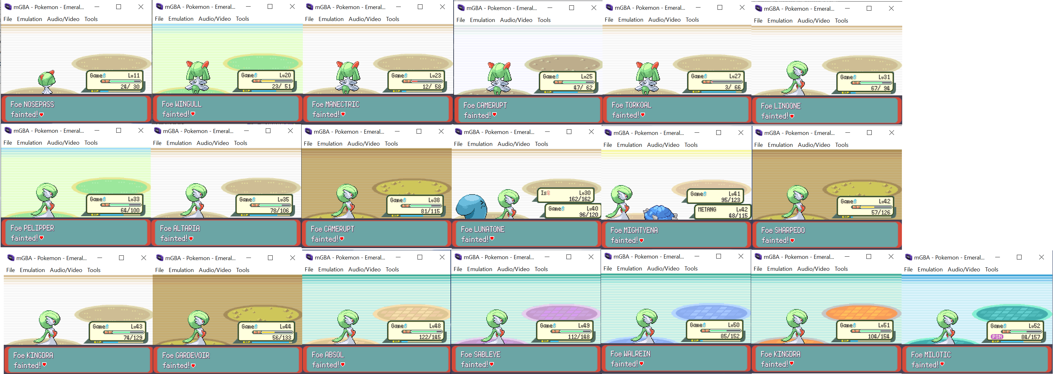 Ralts Solo Collage.png
