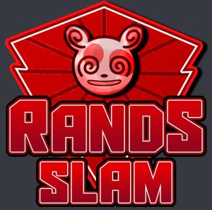 randsslam2.png
