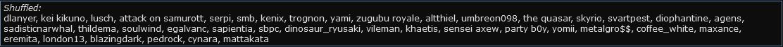 RBYOUGCR1TIEBREAK.png