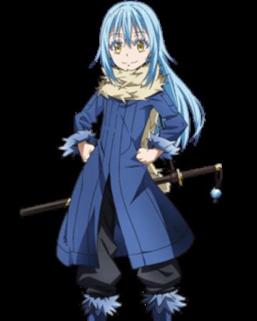 Rimuru_Human_Anime.png