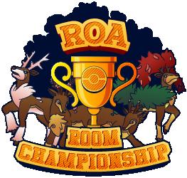 RoA Room Championship Banner ~ Blazenix.png