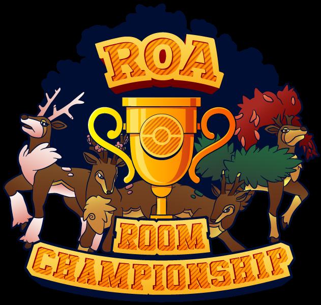 RoA-Room-Championship-Banner.png