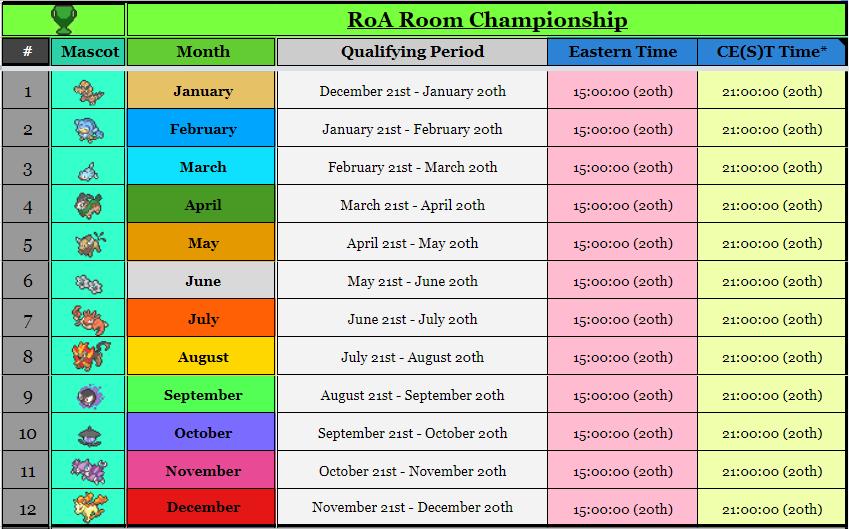 RoA Room Championship.png