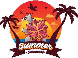 RoA Summer Seasonal 250PXSM OU.png