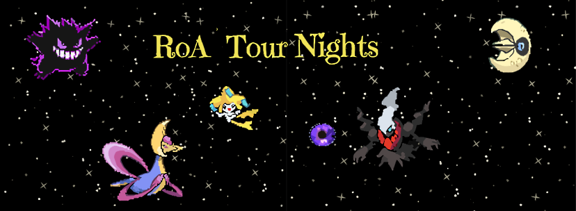 RoA Tour Nights.png