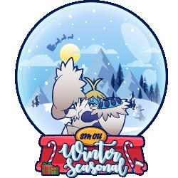 RoA Winter Seasonal SM OU.png