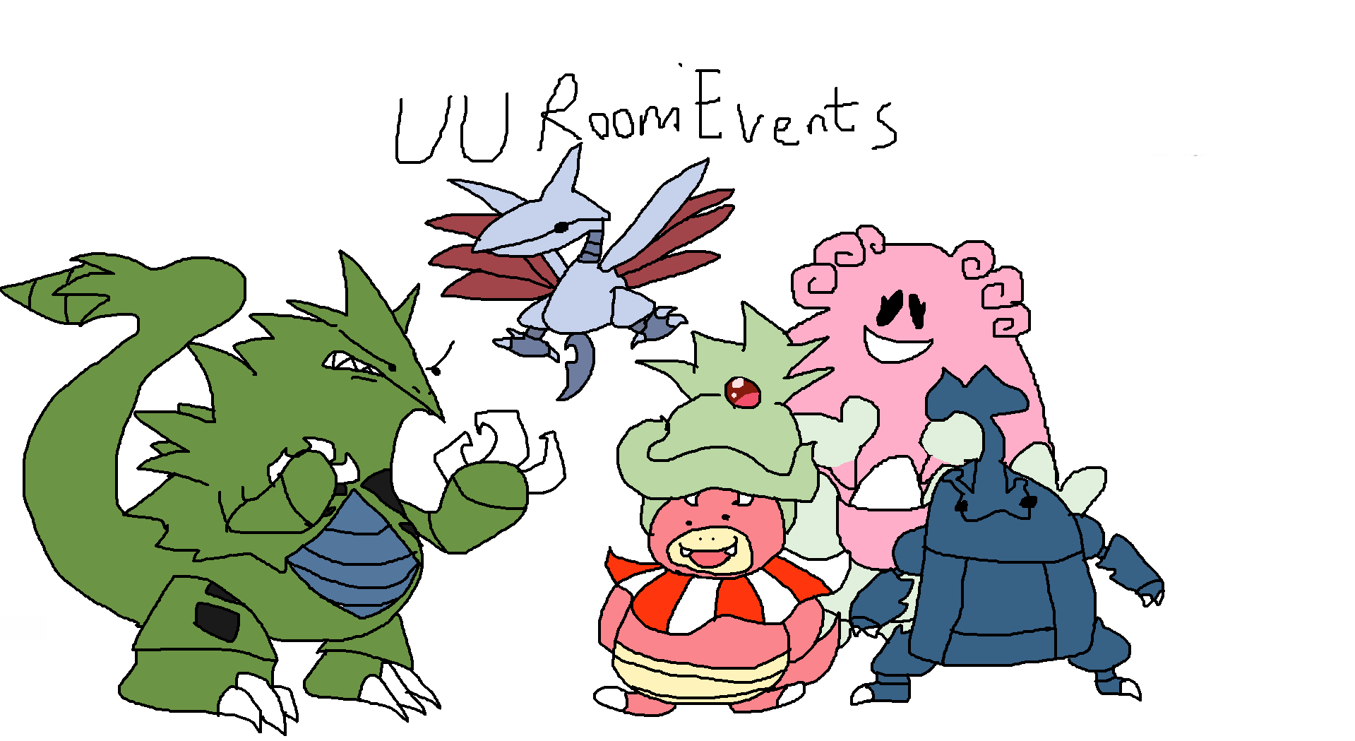 roomevents.png