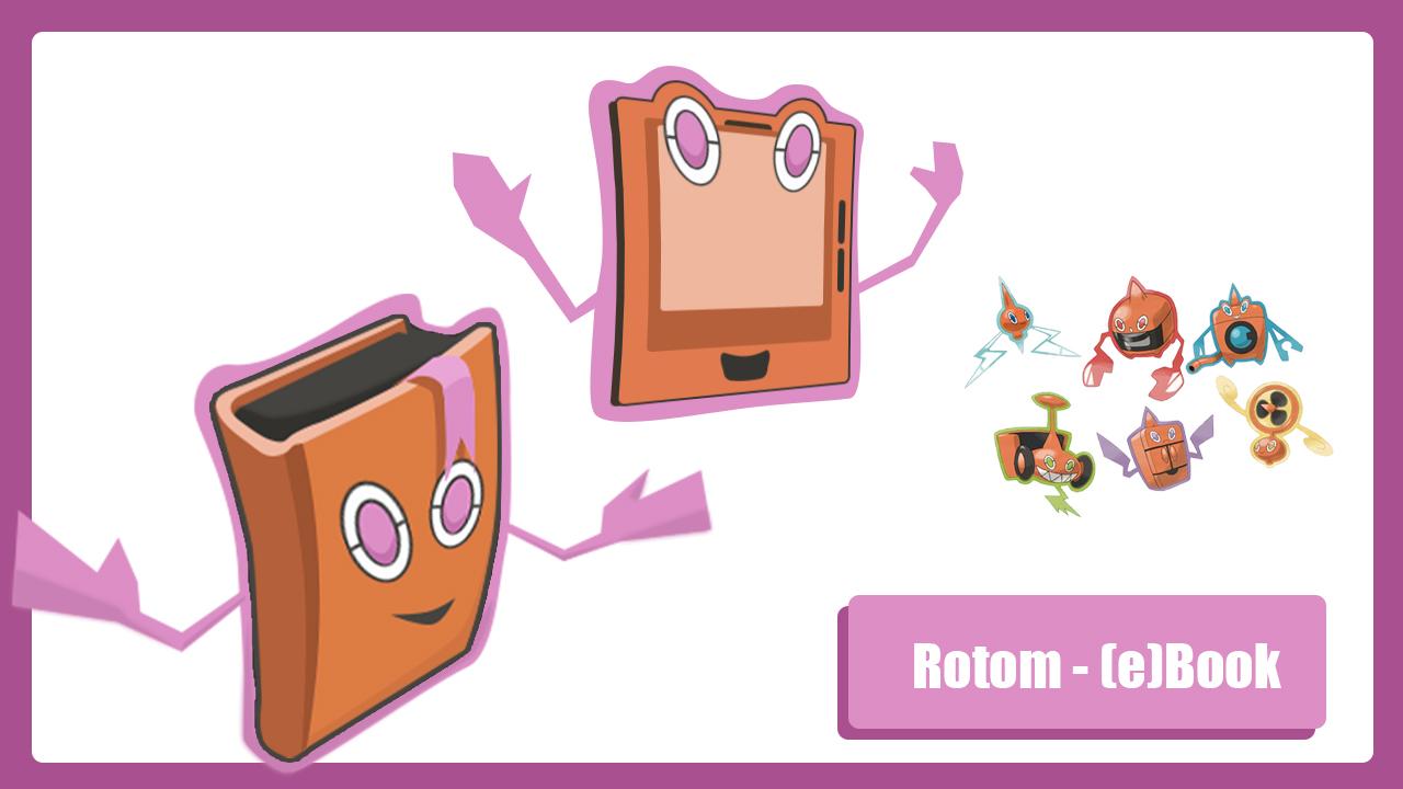 rotom-book.jpg