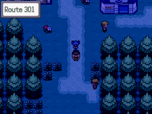 route301.png