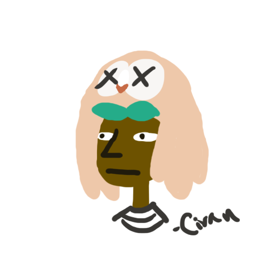 rowlet-hat.png