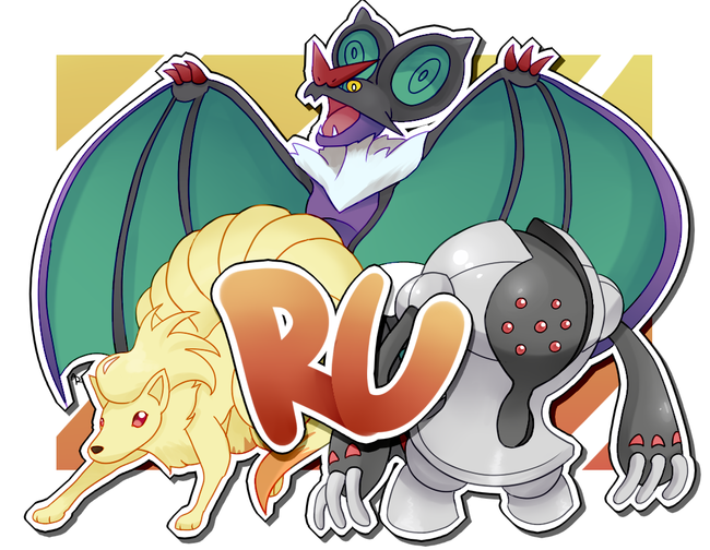 ru-new-challengers.png