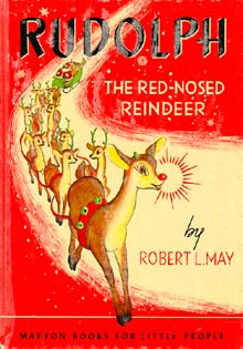 Rudolph,_The_Red-Nosed_Reindeer_Marion_Books.jpg