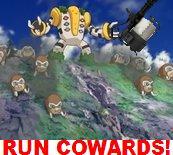 run cow.jpg